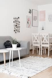 einrichtungstipps für das wohnzimmer mit otto home