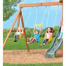 Amazon.com: Big Backyard Springfield II Wooden Swing Set By ... Read The Fall 2017 Issue Of Our Big Backyard Metro The Most Stunning Visions Earth Inside Out Magazine Subscription Magshop Ct Outdoor Amazoncom A24503 Play Telescope Toys Games Best 25 Ranger Rick Magazine Ideas On Pinterest Dental Humor Books Archive Bike Subscribe Louisiana Kitchen Culture Moms Heart Easter And Spring Acvities Enter Nature Otography Contest