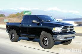 2013 Ram 1500 MaxTrac 7-Inch Lift System Installation Photo & Image ... 2wd Ford F150 Lift Kits Top Car Release 2019 20 Lets See All The Lifted 2wds Out There Dodgeforumcom 2009 Ram 1500 Cst Factory Wheels Dodge Ram Forum Lifted 2wd Trucks Home Facebook Colorado Heights Installing Maxtracs 65inch Kit Ranger Inch Spindle System W Performance Shocks 52018 Maxpro 7 Front 4 Rear Bilstein 5100 02 01 For 1518 Readylift Toyota Zone Offroad 275 Combo C1257 Installation Itructions Tuff Country