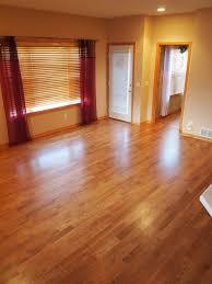 Gunstock Oak Hardwood Flooring Home Depot by Elegant Red Oak Hardwood Flooring Red Oak Solid Hardwood Wood