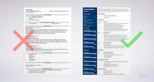 Babysitter Resume Sample And Complete Guide 20 Examples With Babysitting Jobs Needed In My Area 1 2400x1280px