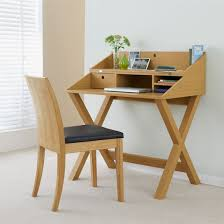 Space Saver Desk Uk by Amazing Small Desk Furniture 25 Best Ideas About Space Saving Desk