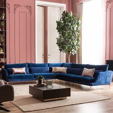 Anzio Corner Sofa Set ANZEO028 CAPTOWN C45 In 2019 Sofa