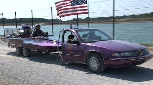 CRAZY Half Car Drag Boat Hauler - YouTube Steps Of How To Buy Used Car Parts Royal Trading Am General M35a2c Deuce And A Half Military Vehicles For Sale 1945 Dodge Halfton Pickup Truck Article William Horton Photography Nissan Expands Line With 2017 Titan Talk Truck Van All Ugly Shitty_car_mods Chevrolet 3300 Ton Pick Up 1954 Stock Photo 122775073 Kansas Town Debates Divorced Halfcar Eyesore Or Landmark The American Adventures In Australia Bugs Wine Crucks Crew Cab Pickup Review Price Horsepower 1940s Chevrolet Half Ton 22620767 Alamy