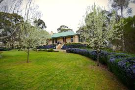 Images Cottages Country by St Helen S Country Cottages Nestled In The Beautiful Clare Valley