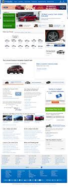 Kelley Blue Book Competitors, Revenue And Employees - Owler Company ... Kelley Blue Book Used Truck Prices Names 2018 Download Pdf Car Guide Latest News Free Download Consumer Edition Book January March Value For Trucks New Models 2019 20 Ford Attractive Kbb Cars And Kbb Price Advisor Bill Luke Tempe Ram Trade In 1920 Reviews Canada An Easier Way To Check Out A