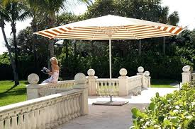Free Standing Patio Umbrella Umbrellas Outdoors Outdoor Base A14