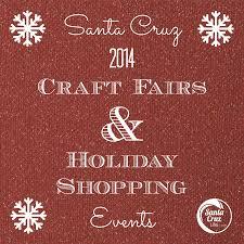 Best Christmas Tree Farms Santa Cruz by 2014 Santa Cruz Christmas Events U0026 Holiday Events