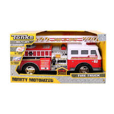 Tonka Mighty Motorized Red Fire Engine Vehicle Ladder Moves Up ... Tonka Mighty Motorized Cement Truck Tow Site Fast Lane Lights And Sounds Garbage Hunters Xmas Gifts Toygarbage Truck Toys Games Compare Prices At Nextag Motorised Fire Engine Online Australia Amazoncouk Shelcore Toysrus Upc Barcode Upcitemdbcom 41168 Kidstuff Town Sanitation Vechicle Toy Recycling With The Top 15 Coolest For Sale In 2017 Which Is