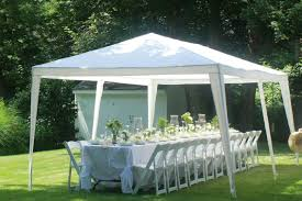 Peaktop® 10 X 20 Heavy Duty Party Tent Gazebo Wedding Canopy ... Garden City Gazebo Wedding Pictures Tent Party Faedaworkscom Peaktop 10 X 20 Heavy Duty Canopy Backyard Breathelighter People Event Decorating Company Rust Organza Tents Climbing Appealing Cover Design And Rentals Rental Miami Backyards Cozy For No Outdoor Home Decor Awesome Magnificent 50 Offbuy White For Sale Usa 713 Backyard Bbq Bayport Cole Retirement Pergola Beautiful Rent X Frame Party Event Nttemporary Structure Iowa