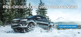 Miramichi Dealership Serving Miramichi, NB | Dealer | Towne Ford ... Cleveland Used Cars Buy In At North Coast Auto Craigslist Nashville And Truck By Owner The Best 2018 And Trucks Owners Atlanta Western Star Home Southeast Texas Houston For Sale By Inspirational Autoblog New Miramichi Dealership Serving Nb Dealer Towne Ford Cash In Dallas Bestluxurycarsus End Famous New Jersey Craigslist Cars Trucks Tokeklabouyorg San Antonio