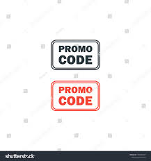 Promo Code Coupon Code Sign Emblem   Royalty-Free Stock Image How To Get Shutterstock Coupon Code Maison Dhote Rosenoire Black Friday 2019 Deals Best Sales And Discounts On Tvs Enso January 20 25 Off Silicone Rings Codes For January20 Upto 30 Off The One App You Should Have For Cyber Monday To Save Money 7 Reasons Why Is A Great Image Source Taverna Amazon Has 3 Hidden Deals That Get You Free Video Awesome Cheap Stock Footage Team Beachbody Clothing Coupon Code 50 Promo Modern Vector Illustration In Flat Lightning Wear Coupons October 2018 Sign Emblem Vector Royalty