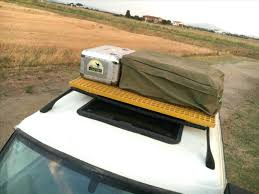4×4 Awning Tent Awning Roof Top Tent Elegant Sides Elegant Full ... The Ultimate Awningshelter Archive Expedition Portal Awning 4x4 Roof Top Tent Offroad Car Buy X Outdoor Camping Review 4wd Awnings Instant Sun Shade Side Amazoncom Tuff Stuff 45 6 Rooftop Automotive 270 Gull Wing The Ultimate Shade Solution For Camping Roll Out Suppliers And Drifta Drawers Product Test 4x4 Australia China Canvas Folding Canopy 65 Rack W Free Front Extension 44 Elegant Sides Full 8
