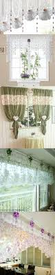841 best beauty in curtains images on pinterest curtains