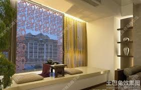 cloison chambre salon chinois bois cloison chambre post entrée salon maison décoration