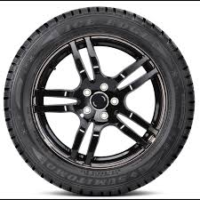 Sumitomo | ICE EDGE Tires Sumitomo Htr H4 As 260r15 26015 All Season Tire Passenger Tires Greenleaf Missauga On Toronto Test Nine Affordable Summer Take On The Michelin Ps2 Top 5 Best Allseason Low Cost 2016 Ice Edge Tires 235r175 J St727 Commercial Truck Ebay Sport Hp 552 Hrated Pinterest Z Ii St710 Lettering Ice Creams Wheels And Jsen Auto Shop Omaha Encounter At Sullivan Service