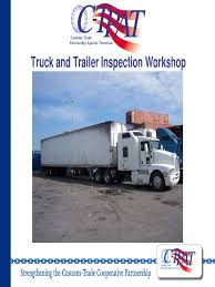 17-PointTruckTrailerInspection.pdf   Truck   Trailer (Vehicle) Oklahoma Motor Carrier Summer 2014 By Trucking News Archives Wcs Permits And Pilot Cars Dmv Impremedianet Occupational Safety Health Management Environmental Industry Red Intertional Terrastar Dump Turck Snplow My Truck Ford Shifts Truck Production To Northeast Ohio Fox8com Home Oregon Associations Or Department Of Transportation Cssroads Renewal 240 Current Funding Inadequate Mtain Oregons Bridges Local Project Would Reroute Highway 69 Around Muskogee Newson6com