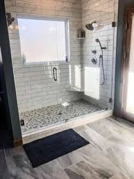 Custom Shower Remodeling And Renovation Bathroom Renovations Archives Branch Home Improvement
