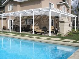 Louvered Patio Covers San Diego by Best 25 Vinyl Patio Covers Ideas On Pinterest Pergula Ideas