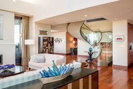 100 Denver Four Seasons Residences Penthouse Apartment In S WSJ