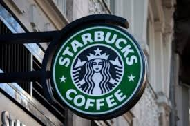 The Hidden Detail On Starbucks Logo You Never Noticed Before