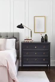 Joss And Main Headboard Uk by Best 20 Grey Tufted Headboard Ideas On Pinterest Cozy Bedroom