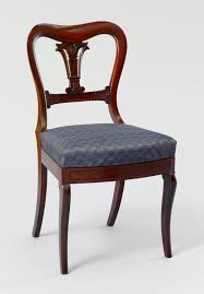 Lyre Back Chairs Antique by Furniture Extraordinary Duncan Phyfe Chairs Design With Antique
