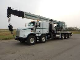 Equipment Rental Edmonton | Myshak Group Of Companies Equipment Rental Edmton Myshak Group Of Companies 40124shl 40ton Boom Truck Mounted To 2018 Western Star 4700 China Knuckle Cranes Manufacturers And Boom Truck Sales 2 Available 35124c Manitex 35 Ton Nla Forklift Lift Rent Aerial Lifts Bucket Trucks Near Naperville Il 2012 Used Ton 60 Grove Crane Short Term Long Zartman Cstruction National 800d Mounting Wheco 1800 40 Gr