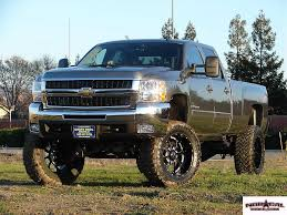 Lifted Duramax Wallpaper - WallpaperSafari Chevrolet Lighter 2019 Chevy Silverado 1500 Offers Duramax 30l Lifted Wallpaper Wallpapersafari 2015 2500hd Ltz Crew Cab Review Notes Autoweek Classic Trucks Gmc Chev Fanatics Twitter Gmcguys 2013 Hd Diesel Are Here Power Magazine And Vortec Gas Vs Buyers Guide How To Pick The Best Gm Drivgline 2017 Sierra Powerful Heavy Duty Pickup Lifted Houston Jacked Up Trucks Pinterest Cars The Race 300 Truck Pulling At Its