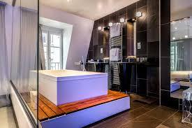 100 Kube Hotel Paris Machefert Group OFFICIAL SITE Homepage