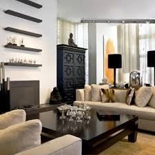 100 Zen Style Living Room Decorating Ideas For