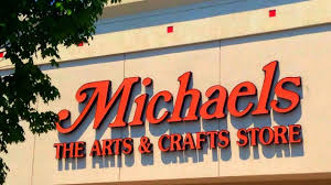 Michaels.com: 25% Off Your Entire Purchase (Including Sale ... Pay 10 For The Disney Frozen 2 Gingerbread Kit At Michaels The Best Promo Codes Coupons Discounts For 2019 All Stores With Text Musings From Button Box Copic Coupon Code Camp Creativity Coupon 40 Percent Off Deals On Sams Club Membership Download Print Home Depot Codes June 2018 Hertz Upgrade How To Save Money Cyber Week Store Sales Sale Info Macys Target Michaels Crafts Wcco Ding Out Deals Ca Freebies Assmualaikum Cute