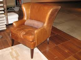 Decoro Leather Furniture Company by West Auctions Auction Bellach U0027s Leather For Living Rocklin