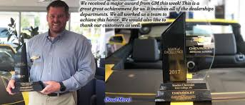 Stocker Chevrolet In State College, PA | Serving Altoona & Lewistown ... Custom Vehicle Work Wingard Auto Ranch Elton Pennsylvania Box Van Trucks For Sale In Pa Used Freightliner Trucks For Sale In East Liverpool Oh Wheeling Rottet Motors Inc Ford Dealership Tamaqua Cars Pladelphia Ameri Bucket For Tristate Warminster Pickup Horsham Pa Unique Ford Near Me In Williamsport Under 500 Miles And Less Than Featured Vehicles At Stuckey Subaru Hollidaysburg Mastriano Llc Salem Nh New Sales Service