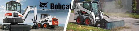Equipment Rental In Oswego And Sandwich IL | New Equipment Sales In ... Heavy Equipment Hauling Danville Il I74 Central In 217 Vaughan Inc Fairfield Quality Farm Cstruction Olearys Contractors Supply Home Rowe Truck 2018 Magnum Mlt6s Ma Fiberglass Service Bodies Sauber Mfg Co Rod Baker Ford And Illinois Wayne Carter Classic Rental Fleet Rent Turf Waukegan Wwwnmmediacporateimagour20busines Wheels Titan Intertional
