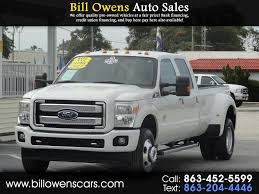 Used Ford F-350 For Sale Punta Gorda, FL - CarGurus Top 25 Echo Canyon Park Rv Rentals And Motorhome Outdoorsy F350 Dump Truck Trucks For Sale Control Of Acid Drainage From Coal Refuse Using Aonic Surfactants Turbo Center Best Image Kusaboshicom 1999 For In Deltona Fl 32725 Autotrader Events Drive Ipdence Page 2 Mid America Show Big Rigs Mats Custom Part 1 Youtube Kate Trujillo Newjerseyk8 Twitter 2001 Dodge Ram 3500 Gatesville Tx 76528 Empire Auto Detail Wilkesboro North Carolina Facebook