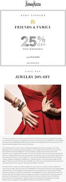 Neiman Marcus Coupons - 25% Off Today At Neiman Marcus, Or Online ... Lastcall Code Slowcooked Chicken Stella Mccartney Adidas Yoga Bag Stella Mccartney Dogs Printed Silk Givenchy Pants Polyvore Givenchy Wool Leggings Black Women Neiman Marcus Online Coupon Be Hot Gnc Bugaboo Bee Stroller Only 759 799 Get 200 Marcus Gift Netherlands Neiman Burberry Scarf 7b004 A8c56 Fendi Peekaboo Micro Python Fendi Zipped Sweatshirt Women Clothing Last Call Aka Chic Buy Brunello Cucinelli Tee Shirt Brunello Cucinelli Flared Shbop Promo February 2018 Voucher Burger King Uk