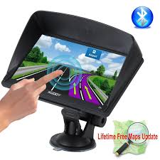 Xgody: Find Offers Online And Compare Prices At Storemeister Gps Navigation For Professional Truck Drivers Garmin Dezl 570lmt 5 Dont Just Take Our Word For It What Real Truck Drivers Think Driver Gps Android App Best Resource Volvo Trucks Launch Site On Ebay The Inspiration Room Best For Semi Truck Drivers Youtube Selecting The Right Screen Size Sat Nav Hgv And Campervans In 2018 Truckers Buyer Guide Theres A New Tablet App Big Rig Verge New 00185813 Tft Display 580 Lmtd