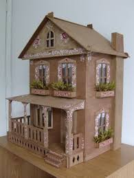 522 best doll houses images on pinterest miniature houses