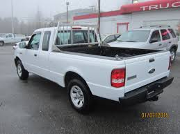 Mini Van Or Small Truck - Vehicles - Contractor Talk 2017 Gmc Canyon Denali Is Small Truck With Big Luxury Preview Why You Should Buy A Used Pickup The Autotempest Blog Trucks 2015 Bgcmassorg Fan 1987 Dodge Ram 50 1990 Nissan Overview Cargurus Curbside Classic 1986 Toyota Turbo Get Tough Crane Truck How To A Penny Pincher Journal Return Of The Autotraderca Transport In Street Of Marrakesh Morocco
