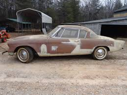 1718 Best Barn Finds,Junk Yard Cars Etc. Images On Pinterest ... 18 Million Cars In French Barn Business Insider 1970 Oldsmobile 442 W30 All Original Barn Find Awesome Muscle Car 40 Stunning Cars Discovered In Ultimate Cadian Driving Barn Find3 Sheds All Carsfor Sale Youtube Classic Trucks Find Vintage Old Car Video Daytona Sold At Mecum Hot Rod Network 1097 Best Rusty Truckscars Images On Pinterest Abandoned Gto Judge Httpwwwblackbookonlinecom Need Of Tlc Texas Five Prewar Automobiles Discovered Barns Page 21 The Mustang Source Ford Forums