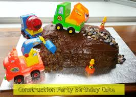 Birthday Party Ideas: Construction Party Birthday Cake - Little Miss ... Dump Trucks For Sale In Des Moines Iowa Together With Truck Party Garbage Truck Made Out Of Cboard At My Sons Picture Perfect Co The Great Garbage Cake Pan Cstruction Theme Birthday Ideas We Trash Crazy Wonderful Love Lovers Evywhere Favor A Made With Recycled Invitations Mold Invitation Card And Street Sweepers Trash Birthday Party Supplies Other Decorations Included Juneberry Lane Bash Partygross