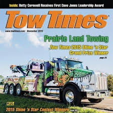 Prairie Land Towing - Milwaukee - Home | Facebook Apple Towing Llc Of Brookfield Wisconsin Call 2628258993 Prairie Land Milwaukee Cng Crane Carrier Garbage Truck Getting Towed By A Mack Milwaukee Police Officer Charles Irvine Charges Filed Against Driver City Posts New Rules For Tow Truck Drivers Youtube Grubes Repair Photo Gallery Mequon Wi New And Used Trucks Sale On Cmialucktradercom Home Page 7 Things About Truck You Have To Experience Webtruck