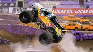 Ten Reasons You Gotta Go To A Monster Truck Show Image Monsttruckracing1920x1080wallpapersjpg Monster Jam In Minneapolis Racing Championship On Fs1 Jan 1 Trucks To Shake Rattle Roll At Expo Center News Monster Truck 3d Simulator Trucks For Kids Games Q Police In Australia World Finals Iii 3 Samson Event Coverage Bigfoot 44 Open House Rc Race Tribute Wheel Yellow Jconcepts Blog Ten Reasons You Gotta Go To A Show Madness 7 Head Big Squid Car And