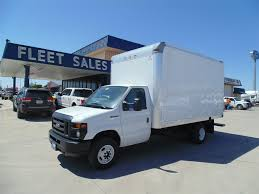 New And Used Trucks For Sale On CommercialTruckTrader.com 5034 Boca Chica Blvd Brownsville Tx 78521 For Rent Trulia Official Website Coastal Transport Co Inc Home 4546 Agua Dulce Dr Bert Ogden Is Your Chevy Dealer In South Texas New And Used Cars Vehicle Dealership Pharr Cardenas Superstore 2013 Fleetwood Southwind 36l For Sale 2015 Chevrolet Silverado 1500 Ltz English Motors Cadillac Fruia Sale Autocom Gateway Port Of Entry Wikipedia