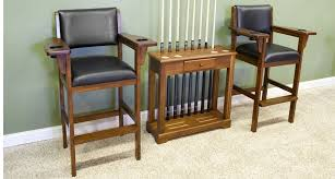 the c l bailey company spectator chairs