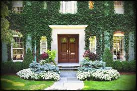 Top Garden Design Front Of Interior Ideas Lovely Unique House ... Small Home Garden Design Awesome Adorable 40 Beautiful Best Including Incredible Outer Elegant Designs No Grass Interior Some Collections Of Outdoor Ideas For Gardens Photo Exterior Doors Lawn Japanese Fresh Ll Q Dxy Urg C Vegetable Modern Minimalist Tropical Not Necessarily Hardy In Perfect Michellehayesphotoscom Patio Garden Design Lovely Small Front Terraced House Great Decor And Fniture