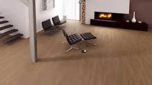 vinyl tile floor ceramic kitchen floors vct to flooring for living