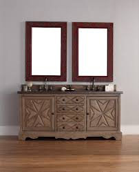 Rustic Bathroom Rug Sets by Cool Rustic Bathroom Ideas For Your Home
