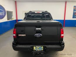 2010 Used Ford Explorer Sport Trac RWD 4dr XLT At Premier Auto ... Ford Explorer Sport Trac Single Bed Size 12006 Truxedo Lo Pro 2005 Xls Black 4x2 Truck Sale 2009 For Sale At Yellowknife Motors 2003 Used Xlt Rahway Auto Exchange Nj 2008 Awd 4dr V8 Adrenalin Goodwills Album On Imgur Clarksville Vehicles Preowned Limited 4d Utility In For West Bountiful Ut Sport Trac Wfb68152 Hartleys And Rv 2002 Photos Specs News Radka Cars Blog 2007 Top Speed
